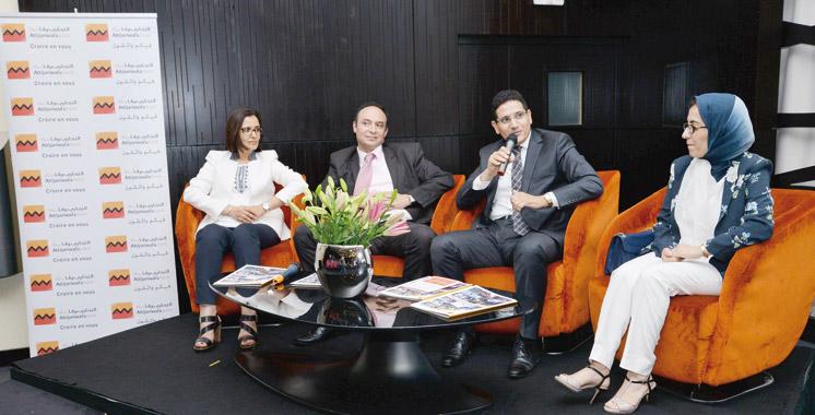 «Fawatir» relève le pari du paiement multicanal