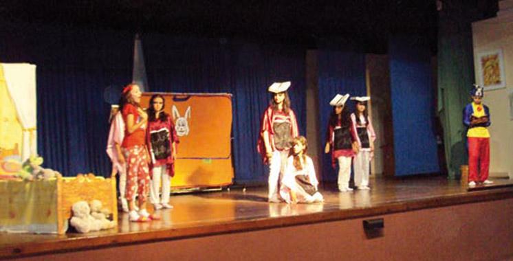 Festival-de-theatre-Enfant