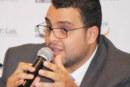 Dr Hafid Griguer: «Toutes nos filières s'orientent vers  un seul but qui est l'employabilité»
