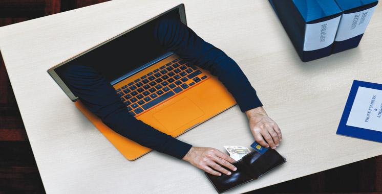 Cybercriminels: Kaspersky Lab et Sberbak mettent Lurk hors d'état de nuire