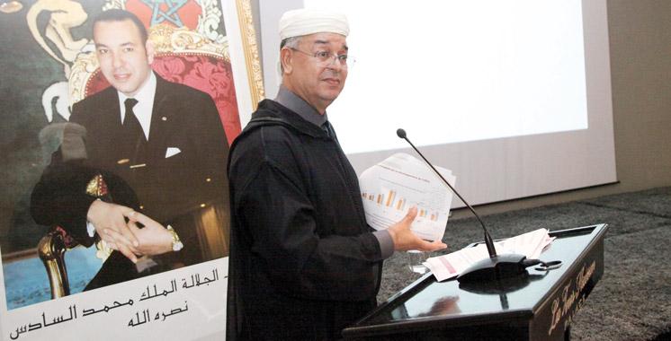 Trophées Maroc du tourisme durable : L'inscription est ouverte