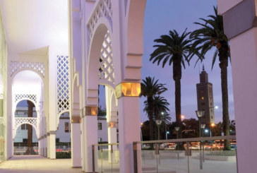 Statistiques culturelles 2013-2015: Les sites les plus rentables se trouvent à Marrakech