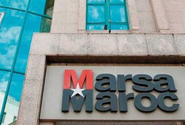 Marsa Maroc: Une activité plutôt stable