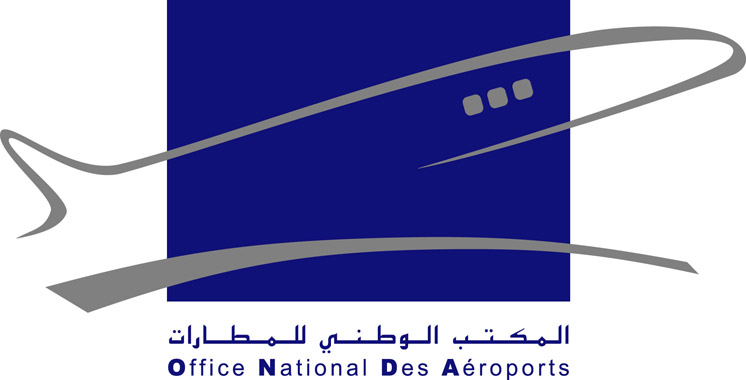 L'ONDA et le gestionnaire des aéroports de Milan «SEA» renforcent leur coopération