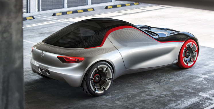 Opel-GT-