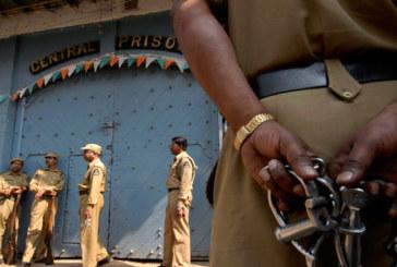Inde: 23 personnes condamnées à perpétuité pour le massacre de musulmans