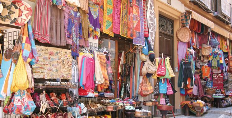 Casablanca : Echec d'une tentative de hold-up d'un Tunisien dans un bazar