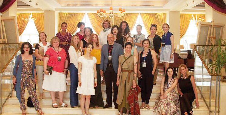 Tourisme de bien-être: Une nouvelle niche susceptible d'attirer les touristes russes
