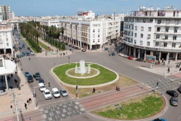 Lancement à Rabat d'ateliers de réflexion pour la redynamisation  du secteur de l'habitat