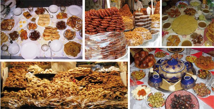 Tout ce que vous devez savoir avant Ramadan: Passage à l'heure d'hiver, provisions, horaires de travail, transport…