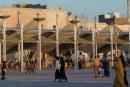 Des investisseurs chinois en prospection à Laâyoune
