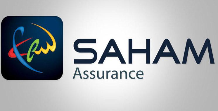 Saham-Assurance Niger augmente de plus de 3,5 millions d'euros  son capital