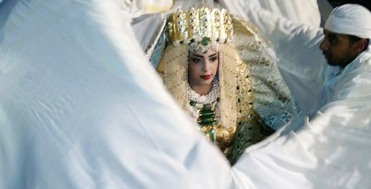Salon-Mariage-marocain--rituels-et-traditions-1