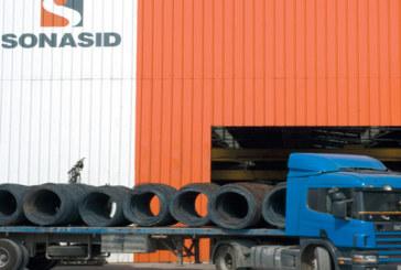 Sonasid : Une performance opérationnelle positive à fin 2019