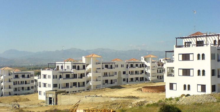 Tout Marocain peut changer son bien immobilier sur autorisation