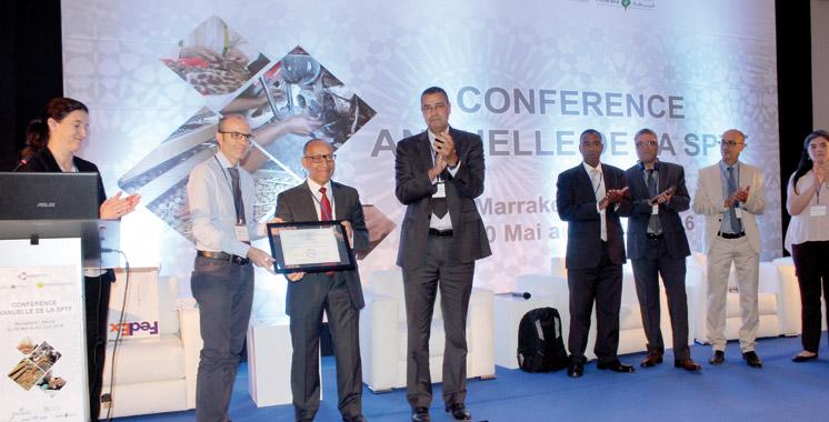 1ère institution marocaine à obtenir la certification Smart Campaign: «Tamwil Al Fellah» joue dans la cour des grands !