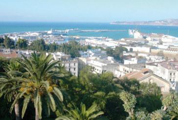 Tanger: Le refuge préféré des célébrités