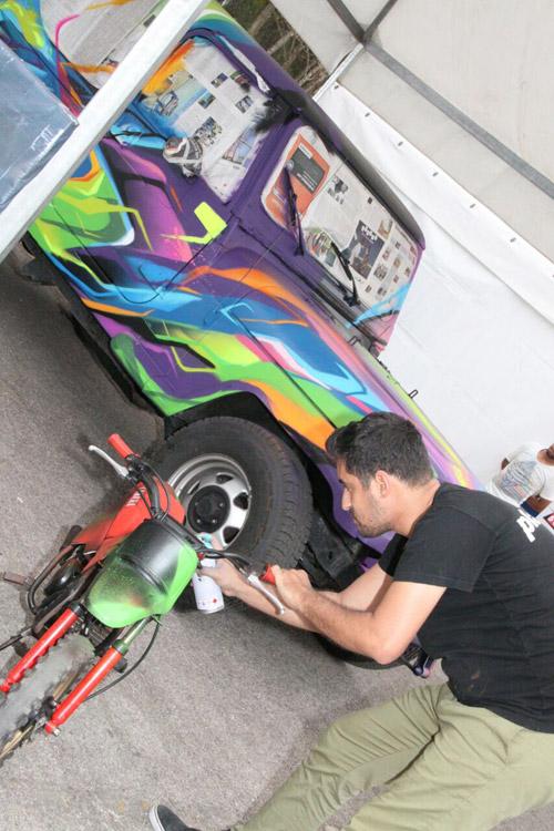 Team-Car-Chaser