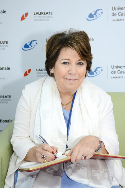 UIC-Corinne-Lepage-Ex-ministre-francaise-de-l-environnement