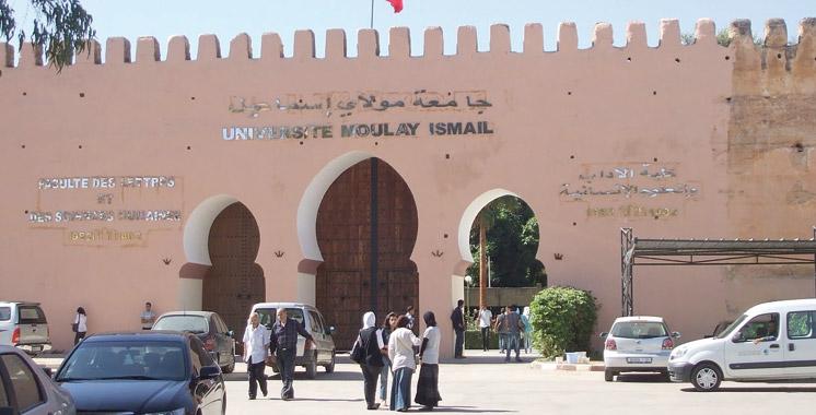 L'UMI remporte le prix de la meilleure pratique nationale en «Management  de Qualité»
