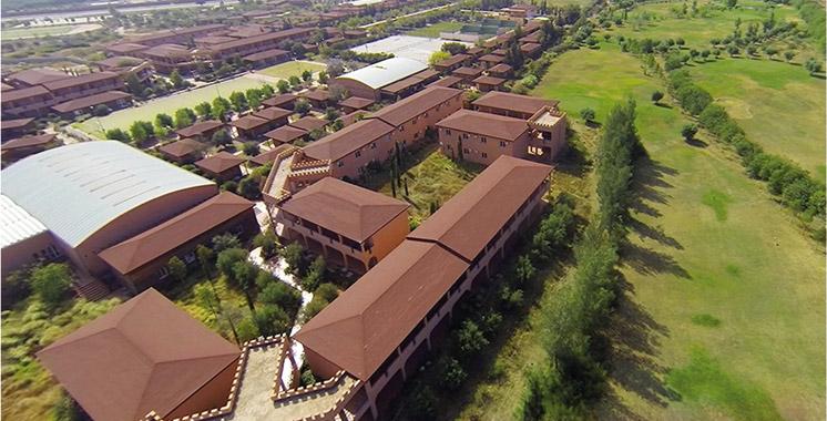 UPM-nouveau-campus