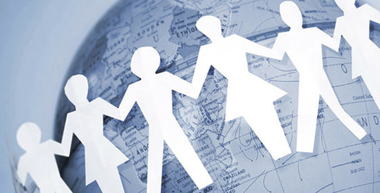 Protection de l'enfance: L'Unicef et la Belgique lancent un nouveau projet