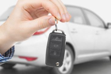 Les ventes auto affichent une bonne dynamique durant 2016: Plus de 155.000 nouvelles immatriculations à fin décembre