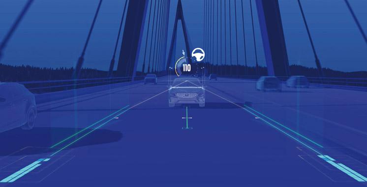 Volvo-auto-tech-Pilote-Assist
