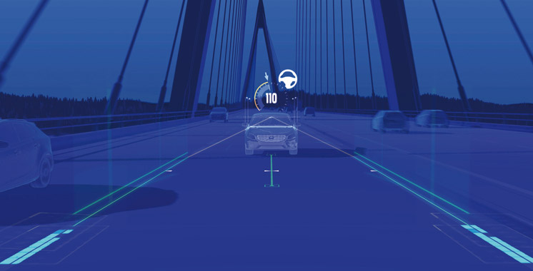 Volvo-auto-tech-Pilote-Assist