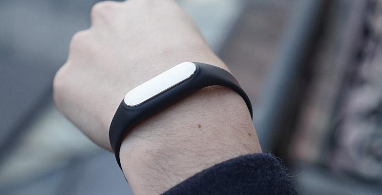 Hadj 2016 : les pèlerins seront munis de bracelets électroniques