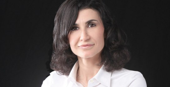Yasmine Benamour: «Il y a deux écueils à éviter dans la double diplomation»