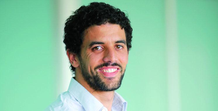 Mamoun Ghallab: «J'ai réduit ma production de déchets ménagers de 96%»