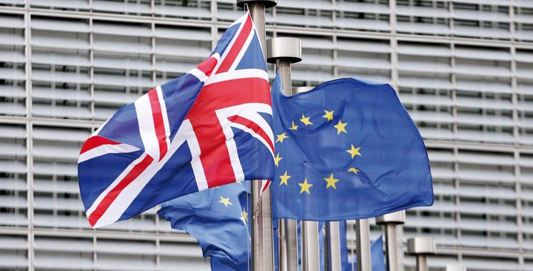Brexit :  Et maintenant qu'est-ce qui va se passer ?