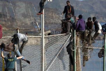 Espagne : La collaboration avec le Maroc a permis de freiner l'immigration clandestine