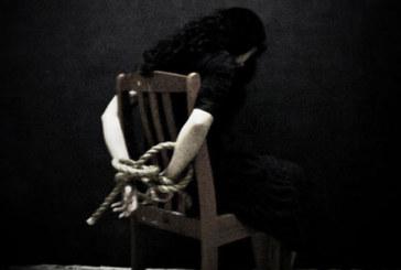 Kelaât Sraghna : Un repris de justice kidnappe, séquestre et viole une  jeune fille