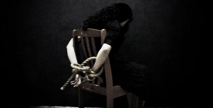 Al Hoceïma: 30 ans de réclusion criminelle pour avoir tué son compagnon de beuverie