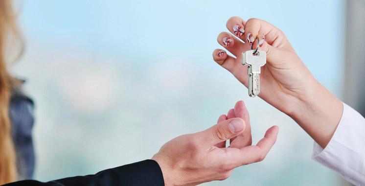 Agent immobilier : Le métier se structure