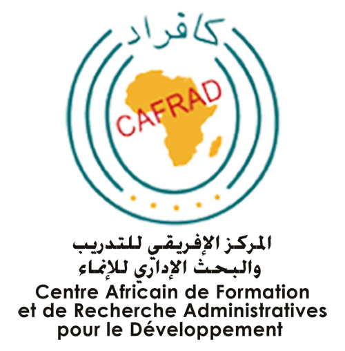 logo-CAFRAD