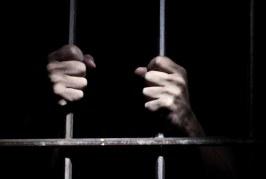 Casablanca: 10 ans de réclusion criminelle pour avoir tué son ami