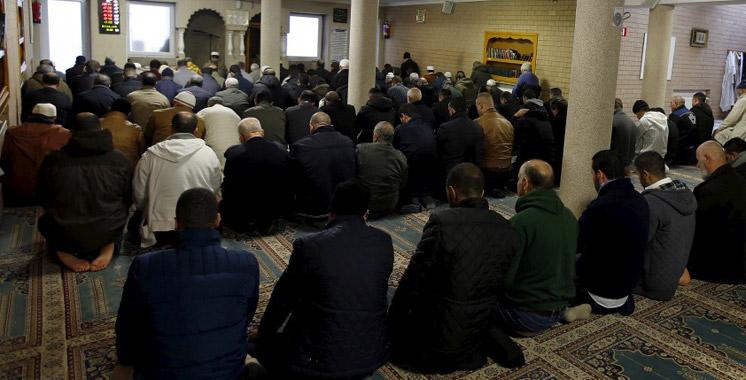 Belgique : des imams marocains pour officier les prières pendant le ramadan