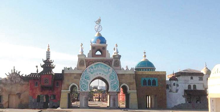 Sindibad : Le Groupe Alliances cède ses participations
