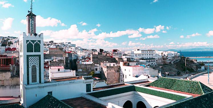 Tourisme : Les Marocains plébiscitent la région  du Nord en été