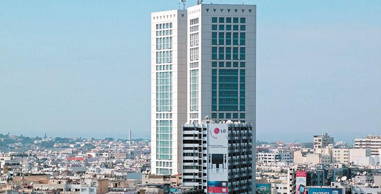 Richesse globale du Maroc : Une valeur de 12.833  milliards de dirhams en 2013