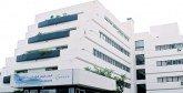 Cour des comptes :  Ce qui n'a pas été dit de l'ONSSA