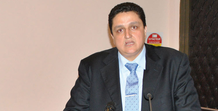 La CCIS de Tanger-Tétouan-Al Hoceima se dote d'un guichet unique