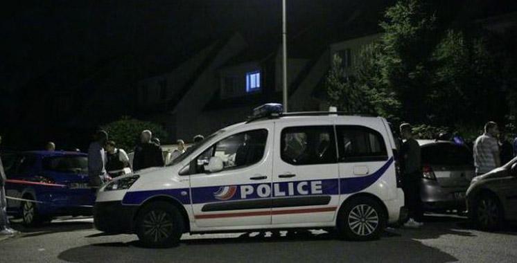 Assassinat de policiers en France : «un acte terroriste abject», selon Cazeneuve