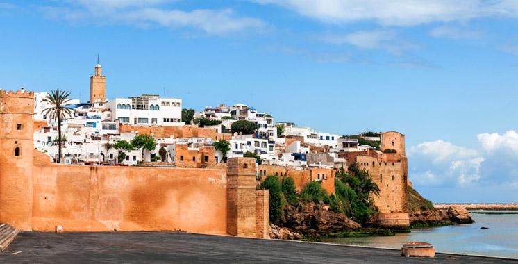 Le 5e Festival international de la diplomatie culturelle à Rabat et Salé