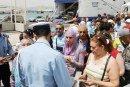 MRE : Marocains jusqu'au bout