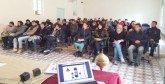La Fondation marocaine de l'étudiant dresse son bilan: 150 boursiers pour la 16ème promotion