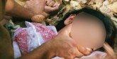 Laâyoune : Une mineure détournée par son amant